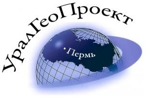 Logotip_UGP