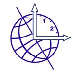 perm-geo-centre