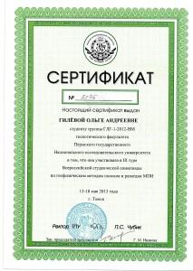 2_Сертификат_Гилёва