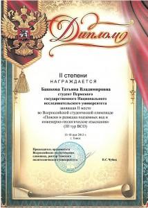 3_Диплом_Башкова