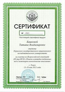 3_Сертификат_Башкова